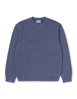 Carhartt WIP Ashland Sweatshirt