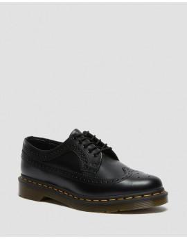 Dr Martens 3989 Smooth Brogue Shoes