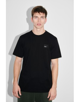 P/COC Expand Your Limits Tee