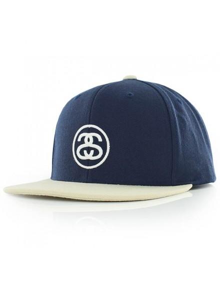 SS-LINK CAP